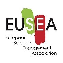 European Science Engagement Conference 2020 - Cork School of Music