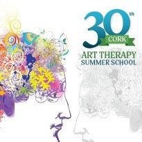 Cork Art Therapy Summer School 2020 - CIT Crawford College of Art & Design, 46 Grand Parade, Cork