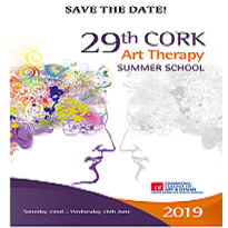 Cork Art Therapy Summer School 2019 - CIT Crawford College of Art & Design