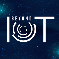 Beyond The Internet of Things - Cork Institute of Technology