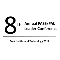 PASS/PAL Conference 2017 - Cork Institute of Technology