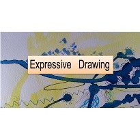 Expressive Drawing Workshop - James Barry Exhibition Centre