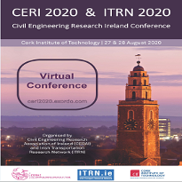 CERI 2020 & ITRN 2020 Research Conference - No Venue Required