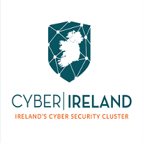 CYBER IRELAND MEMBERSHIP FEES - No Venue Required