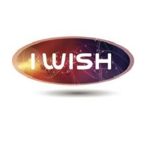 iWish Programme 2018 - Cork Institute of Technology